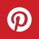 Pantry Diva on Pinterest