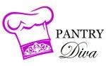 Pantry Diva Logo1
