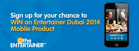 Signup&win-Dxb-2014-App2
